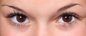 まつげ美容液ディアモストアイラッシュは目もとのトータルケア