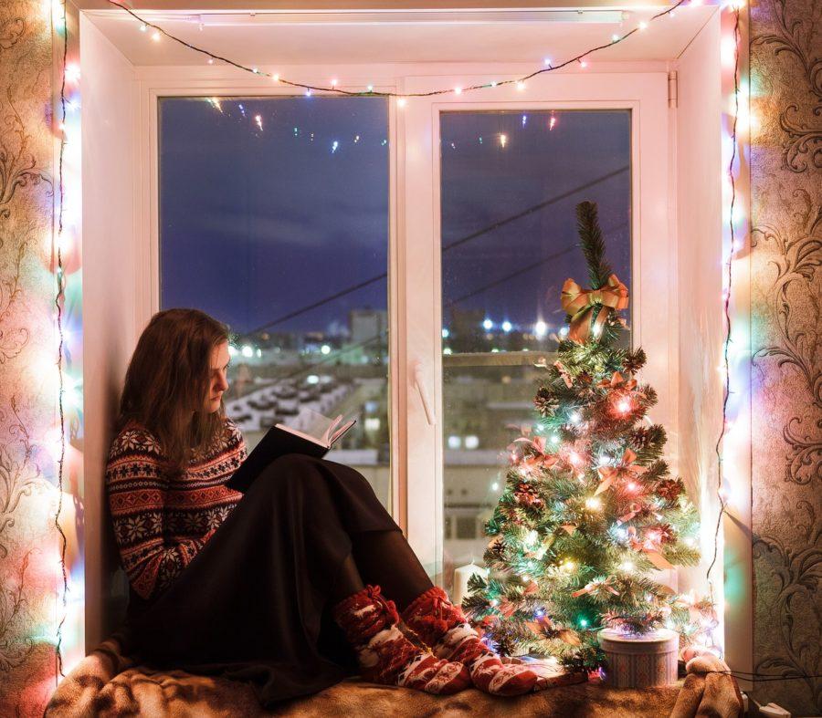クリスマスコフレ2018&限定コスメのブランド値段発売日予約方法一覧