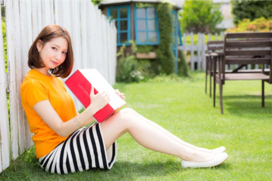 ファッションレンタルサービスエアークローゼットが人気でおすすめの理由