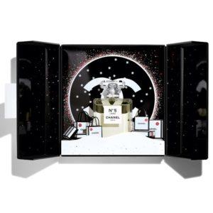 クリスマスコフレ&限定コスメ2019発売日&予約開始日一覧まとめシャネル2