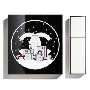 クリスマスコフレ&限定コスメ2019発売日&予約開始日一覧まとめシャネル5