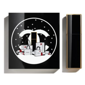クリスマスコフレ&限定コスメ2019発売日&予約開始日一覧まとめシャネル6