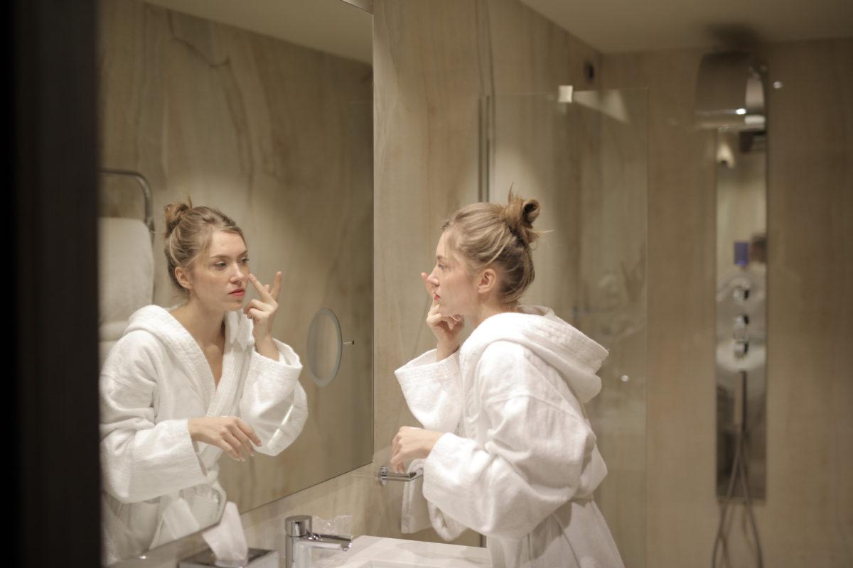自粛期間のおこもり美容おすすめ保湿美白アイテムグッズ2