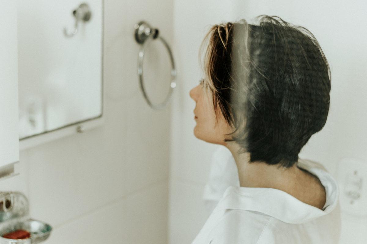 自粛期間のおこもり美容おすすめ保湿美白アイテムグッズ3
